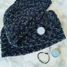 Beanie, Knitting, Crochet, Projects, Handmade, Crafts, Instagram, Fashion, Log Projects