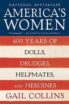 America's Women (P.S.) by Gail Collins http://smile.amazon.com/dp/B000NJL71E/ref=cm_sw_r_pi_dp_16QJvb1XMX3V0