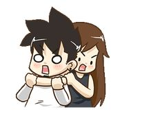 Cute Couple Drawings, Cute Couple Cartoon, Cute Cartoon Girl, Cute Love Cartoons, Cute Love Couple, Cartoon Girl Drawing, Cartoon Girl Images, Cute Cartoon Pictures, Cartoon Icons