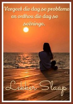 Morning Prayer Quotes, Morning Prayers, Good Night Blessings, Goeie Nag, Afrikaans Quotes, Special Quotes, Sleep Tight, Sweet Dreams, Verses