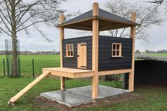 Garden Landscape Design, Garden Landscaping, Goat Playground, Chicken Runs, Gazebo, New Homes, Outdoor Structures, Outdoor Decor, House