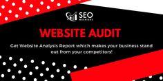 Best Digital Marketing Company, Digital Marketing Services, Email Marketing, Website Analysis, Seo, Business, Store, Business Illustration
