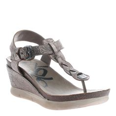 b054899f9d1d BUSHNELL in COFFEEBEAN - OTBT shoes