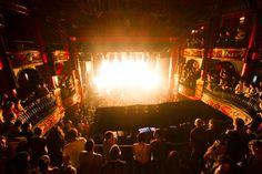 KOKO.  www.whatsoninlondon.co.uk  #nightclub #party #camdentown #music