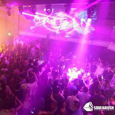 소크 2014 11월-12월 이벤트 스케줄 / 무료입장 링크 / 뉴 앨범 / 영상 업데잇 여기서 확인 하세요 > http://eepurl.com/8Pzuz - www.soulkrush.com #soulkrush #nightlife