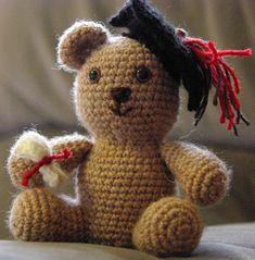 Grad_teddy1_small2