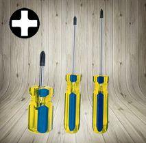 Destornilladores Tools, Hand Tools, Instruments