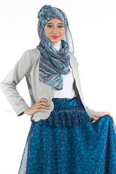 a beautifull style :)