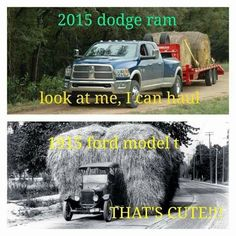 I hate Chrysler dodge and keep they are all POS Ford Memes, Ford Humor, Chevy Memes, Truck Memes, Truck Quotes, Car Jokes, Funny Car Memes, Truck Humor, Funny Quotes