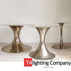 Marvelous Modern Table:Contemporary Metal Table Bases Best For Living Room Furniture: Contemporary  Table Bases