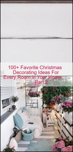 Diy Crafts Vintage, Christmas Decorations, Decorating Ideas, Check, Room, Outdoor, Bedroom, Outdoors, Christmas Decor