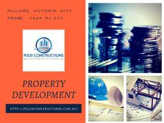 Top Property Development Company in Melbourne Property Development Companies, Building Contractors, Melbourne, Construction, Search, Driveway Contractors, Building, Building Companies, Searching