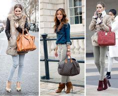 grey_skinnies_fall/winter_shopping_arianna_belle_blog