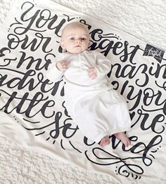 You-are-our-greatest-adventure-baby-swaddle-howjoyful-1431638669