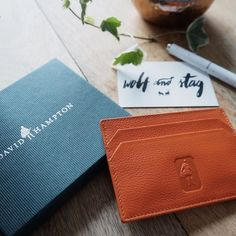 Just ONE week left to enter my birthday giveaway! You can win this buttery soft leather card holder from @davidhamptonlondon . I'm sure you'll love yours as much as I love mine  - Enter by following two easy steps: 1) follow me on insta (fine if you already are!) and 2) comment on your favourite/least favourite W&S blog post. Tell me why you like it (or dislike it). That's it!  good luck everyone! ( link to blog in profile) - #giveaway #prize #win #davidhampton #leathercardholder #lblogger…