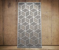 Miles and Lincoln - the UK& leading designer of laser cut screens for decorative interior panels, external architectural cladding, balustrades and ceilings Laser Cut Screens, Laser Cut Panels, Metal Panels, Metal Facade, 3d Panels, Cnc Cutting Design, Laser Cutting, Decorative Metal Screen, Jaali Design