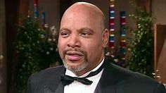 "James Avery - Played ""Uncle Phil"" on the sitcom ""Fresh Prince of Belair""  RIP - 12/31/2013"