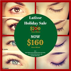 Calgary Optometrists that have been serving South Calgary for Over 40 Years! Brow Shaping, Makeup Eyes, Holiday Sales, 40 Years, Eyebrows, Names, Eye Brows, Eye Make Up, Eye Makeup
