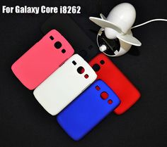 Cheap protector hand, Buy Quality protector motocross directly from China protector back Suppliers:                                  In Stock 1pcs Case Cover Protector for Samsung Galaxy Core I826