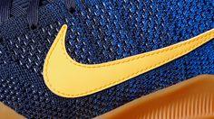 18a08d6e69 11 Best Nike Kobe images in 2016   Kobe 11, Nike, Kobe