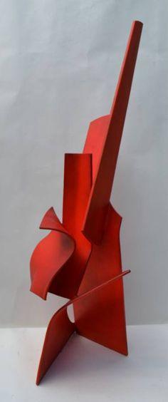 """Saatchi Art Artist Nick Moran; Sculpture, """"'Epine'"""" #art"""