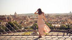 Rome Natural Light Photographer, Rome, Colours, Tea, Photography, Photograph, Fotografie, Photoshoot, Teas