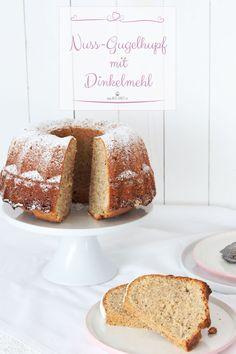 Die 18 Besten Bilder Von Dinkel Kuchen In 2019 Cooking Recipes