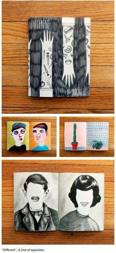jayanicely.tumblr.com/