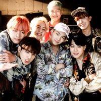 ♥ Bangtan Boys ♥ Suga ♥ Taehyung ♥ Jin ♥ J hope ♥ JungKook ♥ Namjoon ♥ & Jimin ♥ Namjoon, Taehyung, Jimin Jungkook, Bts Bangtan Boy, Seokjin, Rap Monster, Bae Suzy, Bts Group Photos, Photos Du