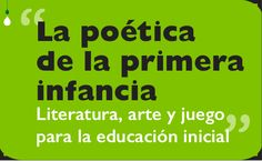 Early Education, Reading, Literatura, Early Childhood, Initials