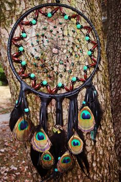 Dream Catcher 'Cant take my eyes off of you' by xsaraphanelia.deviantart.com on @deviantART