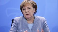 """Die Familien der Opfer vom Berliner Breitscheidplatz klagen Bundeskanzlerin Angela Merkel an. Der Anschlag sei auch """"eine tragische Folge Ihrer politischen Untätigkeit"""". Sie beklagen auch die fehlende Unterstützung."""