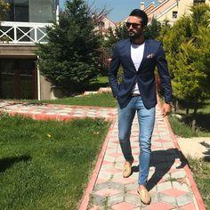 198.9 тыс. подписчиков, 97 подписок, 411 публикаций — посмотрите в Instagram фото и видео Tufan İrfan (@tufanir)