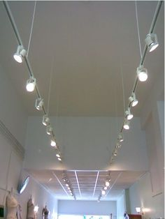 Led 4 light track kit track lighting kits lights and light led mozeypictures Images