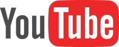 ProSocialSEO: Is YouTube Still Good for Internet Marketing?