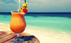The only tough decisions that should be made on a holiday is which cocktail you should drink first   #platinumhouse #palmbayresort #palmbay #Whitsundays #hamiltonisland #airliebeach #longisland #greatbarrierreef #sevenwondersoftheworld #sun #beach #resort #holiday #cocktails #secluded #secretgetaway #weddingdestination #hens #paradise #australia #travel #beachbum #queensland by platinum_house http://ift.tt/1UokkV2