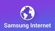 Samsung lancia l'internet per la realtà virtuale | ARCADE 24 - Comics, Games e Hi Tech!