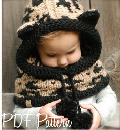 22 mejores imágenes de Complementos bebé   Colección otoño - invierno 537313fadbf