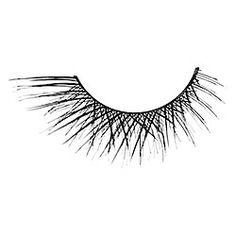 SEPHORA COLLECTION - False Eye Lashes  #sephora Makes my eyes pop!!! (: