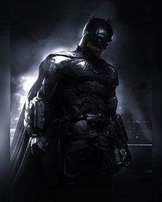 Batman Arkham Knight Wallpaper, Batman Wallpaper, Goku Wallpaper, Dark Wallpaper, Nightwing, Batgirl, Catwoman, Dc Comics Art, Batman Comics