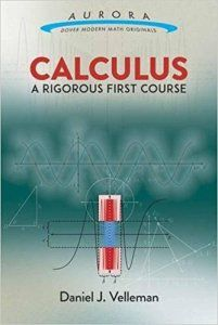 A first course in analysis 1st edition description of ebook this calculus a rigorous first course description of ebook designed for undergraduate mathematics majors this rigorous and rewarding treatment covers the usual fandeluxe Gallery
