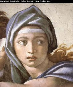 Google Image Result for http://www.chinafineart.com/upload1/file-admin/images/new21/Michelangelo%2520Buonarroti-995227.jpg