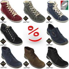 beb3224438 Legero cipők, bakancsok, bokacsizmák. - Női cipők, márka szerint: - Márkás  férfi és női cipők webáruháza | Dumtsa Cipő webáruház