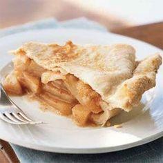 Ultimate Gluten Free Apple Pie Recipe!   G-Free Foodie #GlutenFree