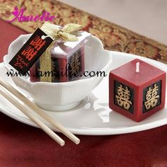 ... wedding gifts in return gifts romantic hi words 30pcs/pack USD51.39