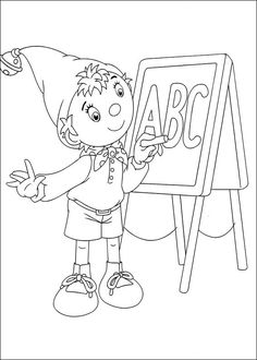 Coloring pages for kids. All your favorite cartoon stars are here ! Online Coloring Pages, Cartoon Coloring Pages, Printable Coloring Pages, Colouring Pages, Coloring Books, Alphabet Crafts, Coloring Pages For Kids, Painted Rocks, Hand Lettering