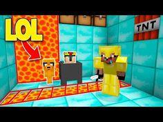 BEBE TROLLINO TE HARÁ REIR MUCHO (Minecraft Troll) - VER VÍDEO -> http://quehubocolombia.com/bebe-trollino-te-hara-reir-mucho-minecraft-troll    Bebe trollino te hará reir mucho en este video. Jugamos Minecraft Murder Mistery en el server 1.8 de Hypixel (Minecraft Trolling) ¿Nuevo en el canal? SUSCRIBETE (es gratis):  Mikecrack:  Mis series de Minecraft: ¿Cuál es el verdadero?:  Como invocar en Minecraft (como craftear):  Casas de...