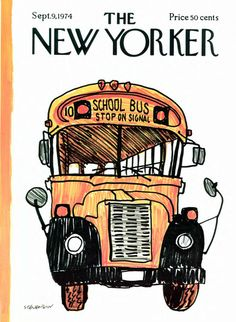 The New Yorker Digital Edition : Sep 09, 1974