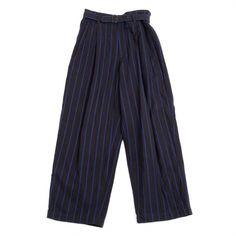 #ISSEYMIYAKE Issey Miyake Men, Harem Pants, Fashion, Moda, Harem Trousers, Fashion Styles, Harlem Pants, Fashion Illustrations