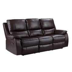 22 best sofa images recliner recliners best sofa rh pinterest com